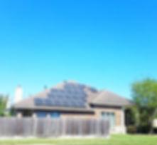 Residential Solar KNS_edited.jpg