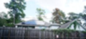 Residential 2_edited.jpg