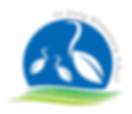 鷺江Logo-確認版.png