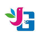 Jinguo_Junior_High_School_Logo_edited.pn