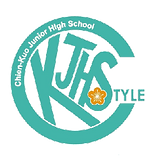 Chien_Kuo_Junior_High_School_New_Logo.pn