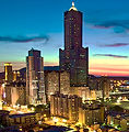 Sunset_over_the_city_centre_of_Kaohsiung