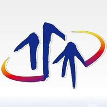 beda logo.png