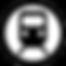 Logo_des_trains_grandes_lignes.png