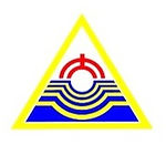 Dapo_Junior_High_School_Logo_edited.jpg