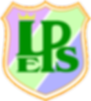 LPES-LOGO.png