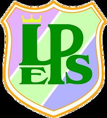 LPES-LOGO.png