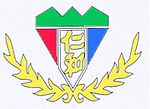 Ren_He_Junior_High_School_Logo_edited.jp