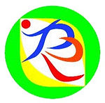 Rui_Ping_Junior_High_School_Logo_edited.