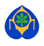Taoyuan_Junior_High_School_Logo_edited.p
