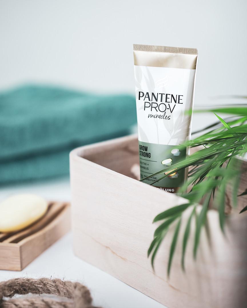 Produktfotos_Pantene-Pro-V_12-20 (1 von