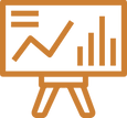 Business Workshops Icons.png