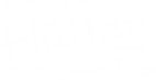 logo_huetter_transparent.png