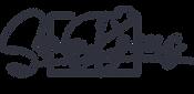Logo_SimonKnaus_01-20_Blau.png
