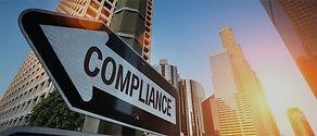 Short-term%2Brental%2Bcompliance%2Bthis%