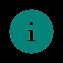 Info-PixTeller.png