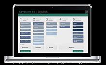 Compliance-laptop-PixTeller.png