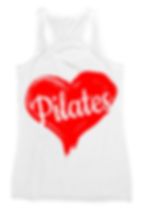 Heart Pilates - Bonfire.png