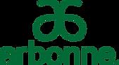 arbonne logo 2.png