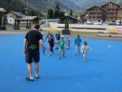 Echo Fitness Kids Group Activities.JPG