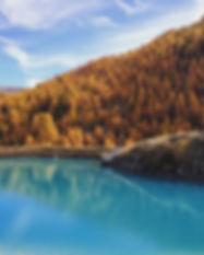 echo_fitness_zermatt_autumn_lake