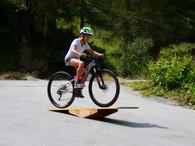 Echo Fitness Biking class.JPG