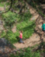 echo_fitness_zermatt_trail_running