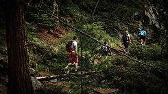 echo_fitness_zermatt_hiking