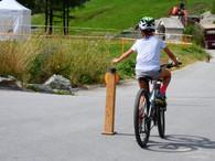 Echo Fitness Biking class balance.JPG