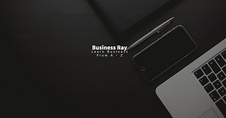 Business Ray (1).png