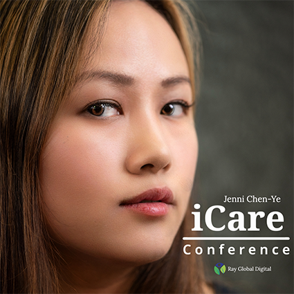 iCare Conference's Guest Postal 1.png