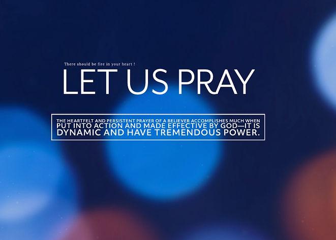 Let Us Pray (2).jpg