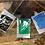 Thumbnail: Masques en tissu lavable et réutilisable