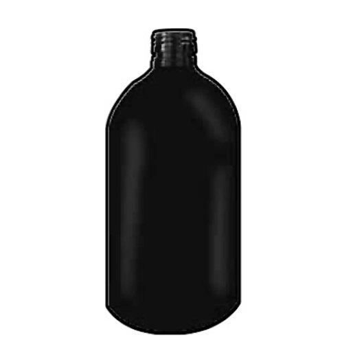 Flacon plastique souple PET 1000ml #4