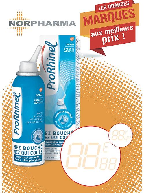 ProRhinel - Spray