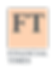 2000px-Financial_Times_corporate_logo_(n