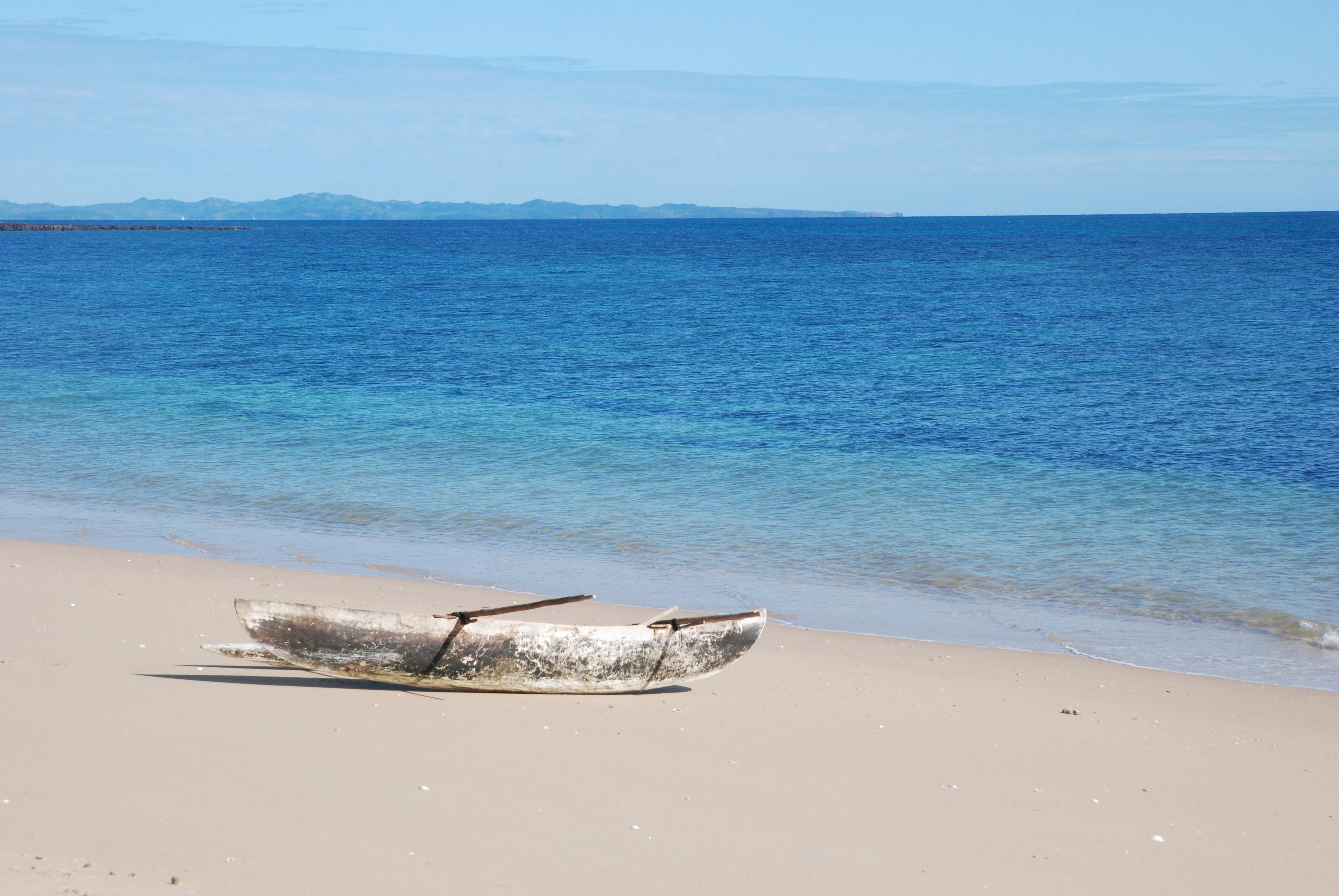 barque pecheur 2