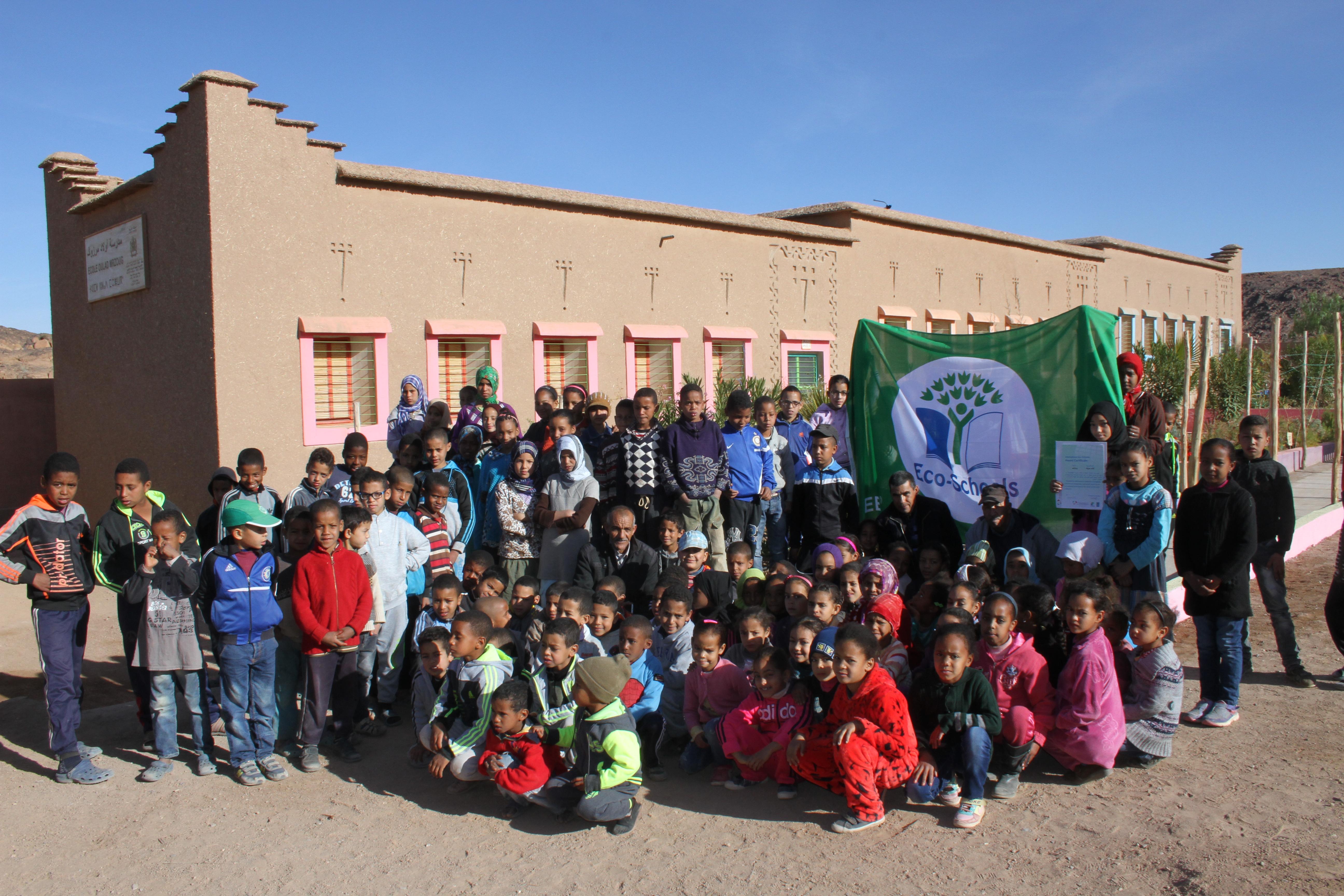 école primaire(c)GoodPlanet (9) (1)