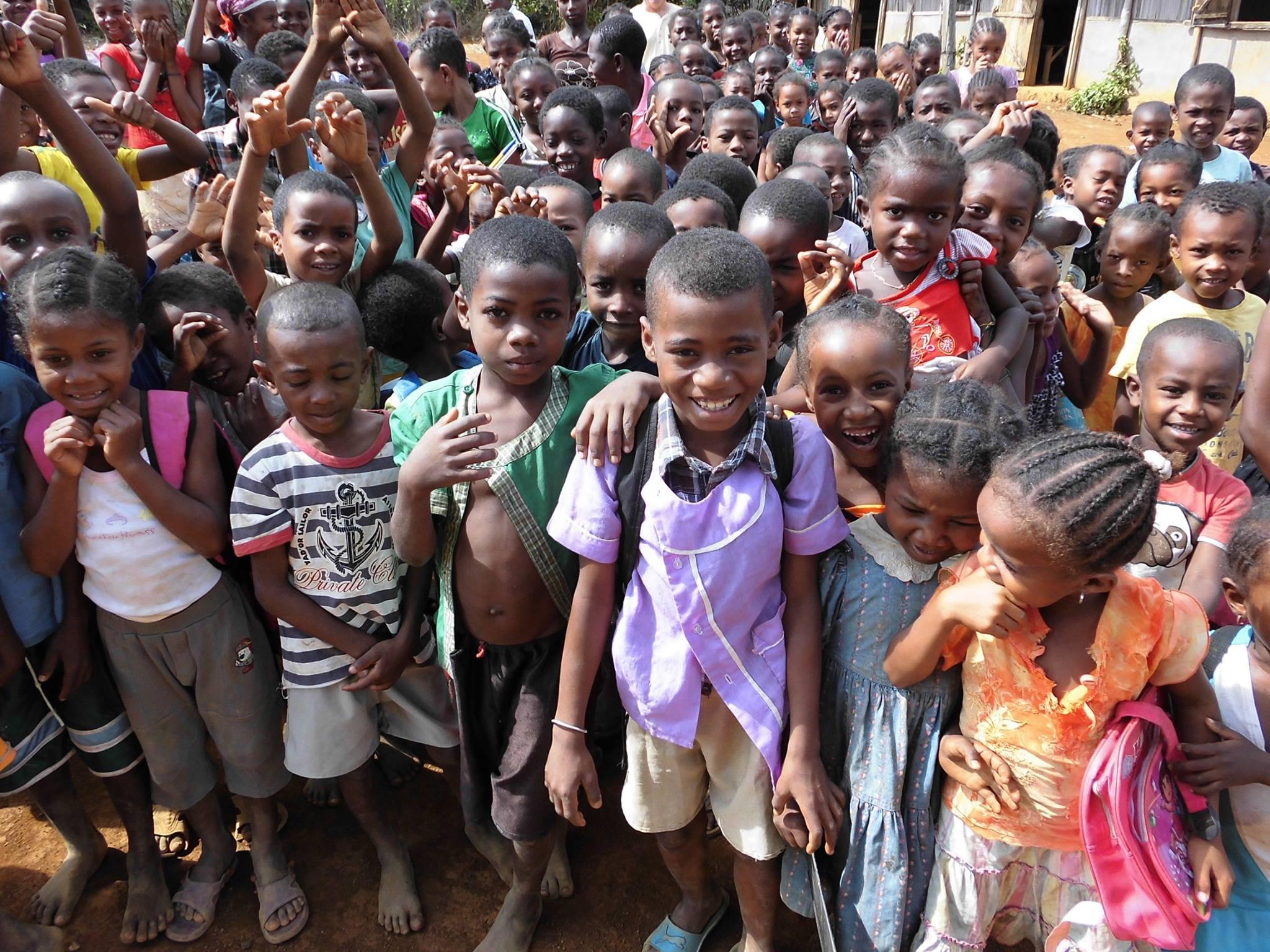 enfants école (1)