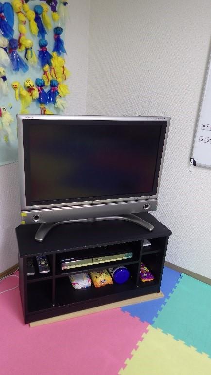 【テレビ・ビデオ】