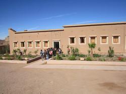 Oulad Merzoug-jardin(c)MCA (13) (1)