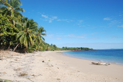 plage nosy faly (1)