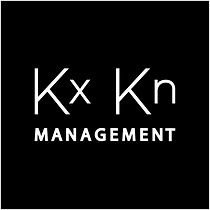 KxKnManagementBlackBorder.png