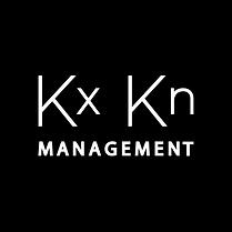 KxKn Management Logo