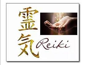 initiation-Reiki-1.jpg