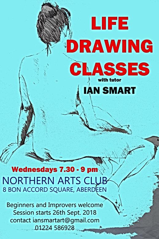 Life Drawing ian smart 2018.jpg