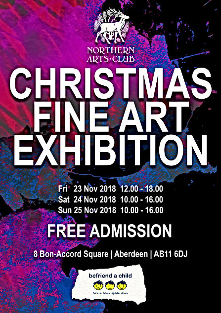 art-exhibition-flyer-A5-for-web.jpg