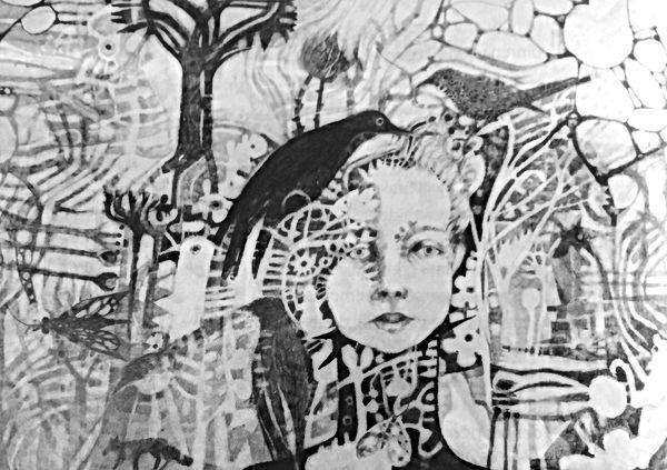 Ruth Simpson - Graphite_edited.jpg