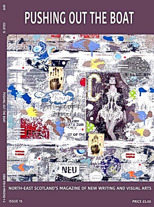 Screenshot 2019-04-15 at 23.32.11_edited