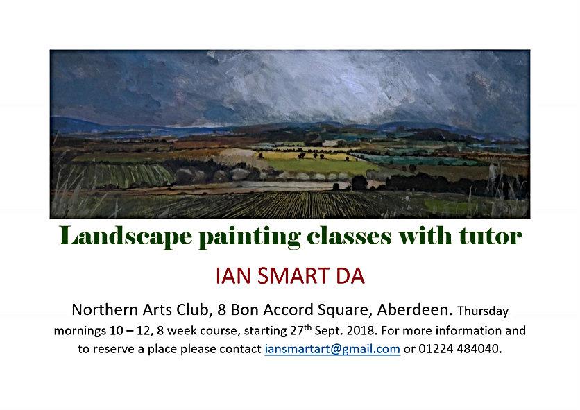 Landscape painting Ian Smart.jpg